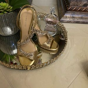 Shoes Gianni bini